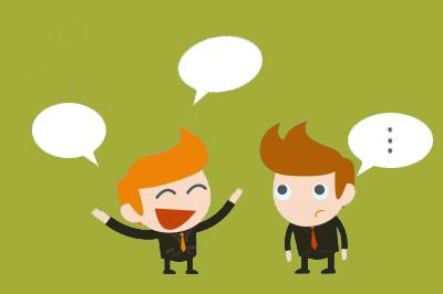 ¿Cuáles son las habilidades básicas en la adquisición del lenguaje?